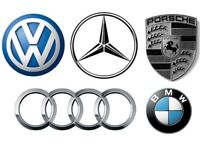 German Speaking Car Enthusiast - Online Article Translator Researcher - Content Writer - Blog Editor