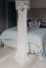 Ange Etoiles LARENCA UK size 4-6