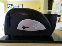 Tefal Egg & Toaster