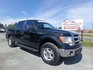 2014 Ford F-150 SOLD!!!!!!!!!!!!!!!!!!!!!!!!!!!!!!!!!!!!
