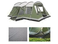 Tent Outwell Montana 6