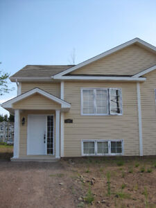 BEAUTIFUL SEMI-DETACHED LOCATED IN THE HEART OF DIEPPE