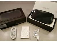 Samsung level box speaker