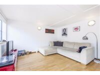 3 BEDROOM RIVERSIDE DEVELOPMENT 2 BATHROOM-PARKING- CONCIERGE AND GYM AND FACILITITES E14
