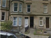88 Comely Bank Avenue EDINBURGH, EH4 1HE