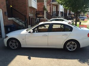 2008 BMW 328i **BEST PRICE OUT HERE**
