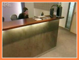 Serviced Offices in * Marylebone-W1G * Office Space To Rent