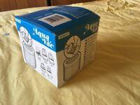 AQUA-VAC GOBLIN FILTER - Genuine