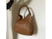 Oroton Handbag - New with Labels