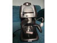 Morphy Richards 47480 Europa Coffee Maker