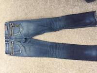 Replay jeans ladies