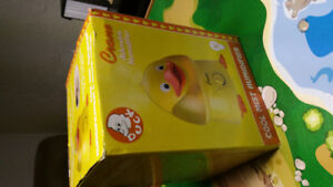 Crane Cool Mist Humidifier - Duck $15