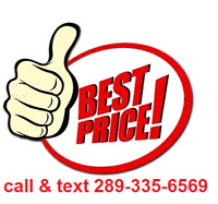 Best price Air Duct Cleaning Services With Unlimited Vents
