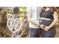 Family, Newborn, Pregnancy, Life Photography