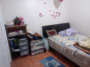 Room for rent near SIAST KELSEY CAMPUS