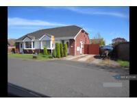 2 bedroom house in Barningham, Washington, NE38 (2 bed)