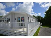 Static Caravan Barnstaple Devon 2 Bedrooms 6 Berth Willerby Cranbrook 2017 Tarka