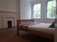 Double Room in FInchley Road