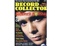Record Collector No. 284