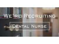 Part Time Clinical Assistant
