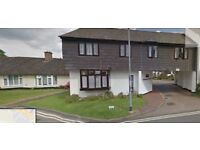 1 BEDROOM FLAT AVAILABLE AT AN OVER 50'S SCHEME IN MINEHEAD, SOMERSET