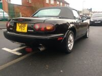 Mazda mk5 s special 1.8 very rere in this condition
