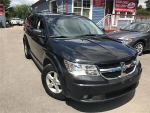 2010 Dodge Journey SE|  7 PASSANGER  FOR LOW LOW PRICE