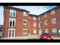 2 bedroom flat in Lawnhurst Avenue, Manchester, M23 (2 bed)