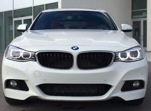 2014 BMW Other 335i xDrive GT Sedan M Sports Fully Loaded