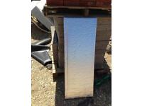 50mm Insulation board £20 (10 sheets)