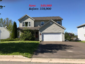 HOUSE WITH RENTAL INCOME