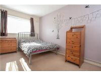 Large 3 bedroom flat newly refurbished
