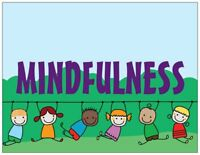 Fall Mindfulness Classes now available.  Sign up fast!!!