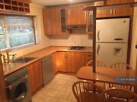 3 bedroom house in Basildon, Basildon, SS14 (3 bed)