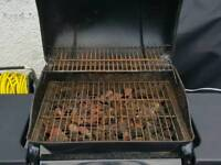 Outback Omega 200 BBQ (Faulty)