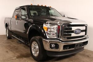 Ford Super Duty F-250 SRW XLT ** SPECIAL EDITION ** 2015