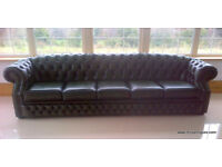 Chesterfield Sofa Suite Direct to you