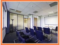 Serviced Offices in * Heathrow-UB7 * Office Space To Rent