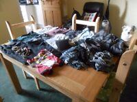 Mens/Boys bundle of clothes