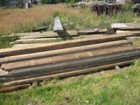 reclaimed timber pine