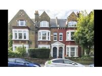 STRATFORD - BEAUTIFUL VICTORIAN 5 BEDROOM PROPERTY
