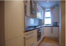 Newly Refurbished 3 Bed House for Rent
