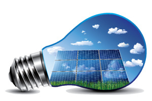 ARE YOU CONSIDERING SOLAR? RESIDENTIAL & COMMERCIAL OPTIONS