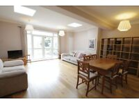 4 bedroom house in Brent Way, Finchley , N31