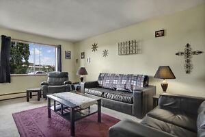 Move In Today! 1 Bedroom $700