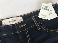 Brand New Hollister Shorts