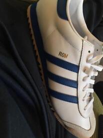 Adidas ROM trainers