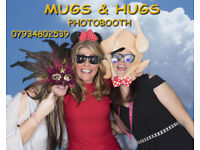 the ultimate photobooth!!
