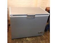 Beko CF1100AP Chest Freezer White