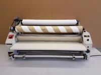 Thermal Laminator and Encapsulator